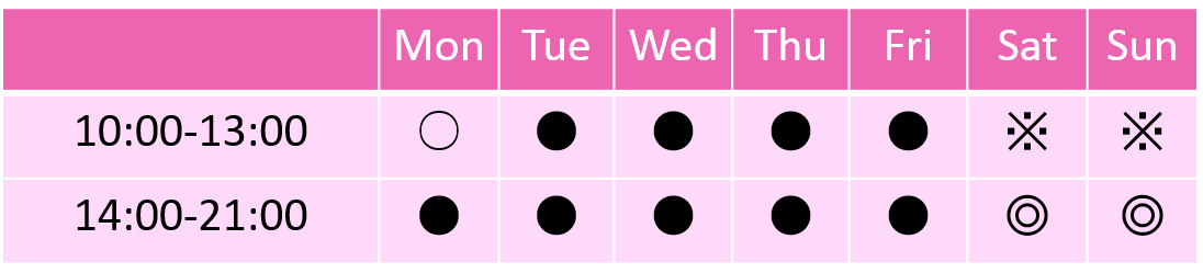 timetable-00
