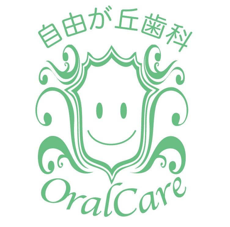 jiyugaoka Logo13 fullgreen