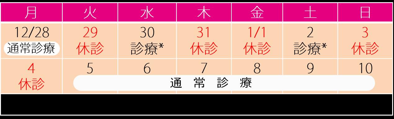 2015-2016clinicaldays